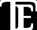 Team Ekblad Logotyp